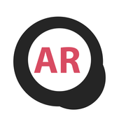 AR Shooting Game
