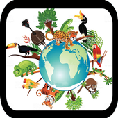 Animals Game Pro for Children 1.0.0.1