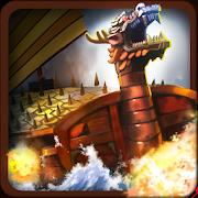 Heroes of Battleship 1.8.3