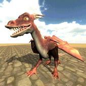 Dragon Rampage 3