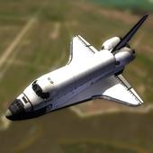 Space Shuttle Simulator Xtreme 1.0