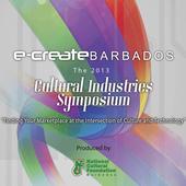 eCreate Barbados 2013 2.1