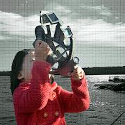 StarStruck Navigation 14.8