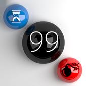 Tappy Dots - Nokta 1.1.5