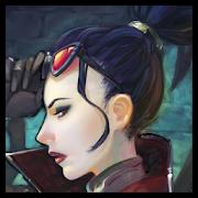 Vayne - League of Legends 1.05