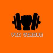 Dumbbell Fitness Training Pro - Strength Exercises Challenges