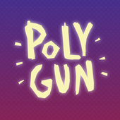 PolyGun (Demo) 1.0