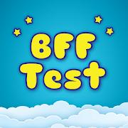BFF Friendship Test - Best Friend Quiz 1.2.8BFFT