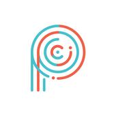 POMO Connect 1.0
