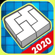 BlocksGuru - block puzzle game 1.6.2