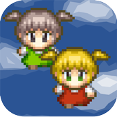 GirlsJump 1.0.1
