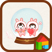 Aing Bbuing(winter love)Dodol