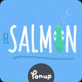 Salmon 0.9.7