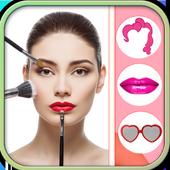 Pony style makeover salon 4.0.25