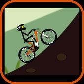 Bike of stickman racing 1.1