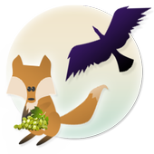 Fox & Crow 0.0.2