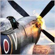Aircraft World War 1.7