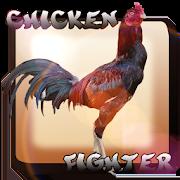 Chicken Fighter Indonésia 3.0