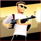Street Crime Mafia War 1.1