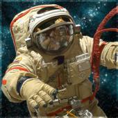 Mission Mars One Astronaut 1.3