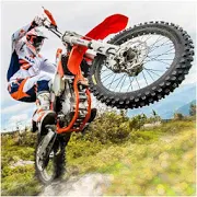 New Moto Cross 3D 1.4