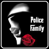 Police Family 1.2