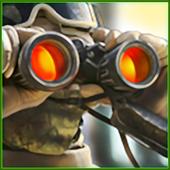 Sniper Survival Horror