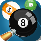 8 Pool Billard 4.1.1