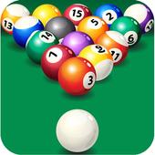 Ball Pool Billiards 6.0