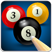 Pool Table Pro 2019 1.3