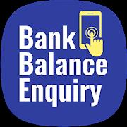 Bank Balance Enquiry 1.0