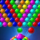 Shoot Bubble 1.1.1