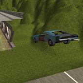 Crash race 1.64
