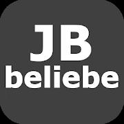 Justin Bieber Fan Pro 1.0