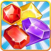 消灭宝石星星传奇 1.1.6