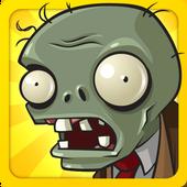Plants vs. Zombies 6.1.11