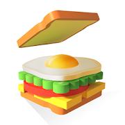 Sandwich! 0.87.1