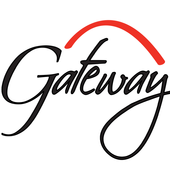 Gateway Insurance Agency 3.5.3