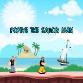 Game of Popaye free adventure 1.1