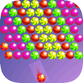 Bubble fun pop attack plus popfun 5.4