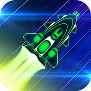 InterGalactic HyperJump - a space travel game 1.3.0