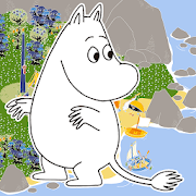MOOMIN Welcome to Moominvalley 5.12.0