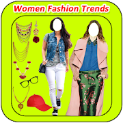Women Fashion Trends 1.2