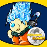 POPSAWAY: Magic Popcorn Heroes 1.1.10