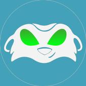 Alien Meerkats 1.2