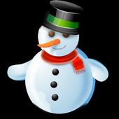 Snowman 1.1