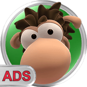 Sven - Gut zu Vögeln ADS 1.1