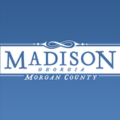 Visit Madison, Georgia! 1.2