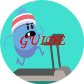 For Dumb Ways to Die 2 Guide 6.6.1