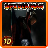 New Guide AMAZING-SpiderMan 1.0